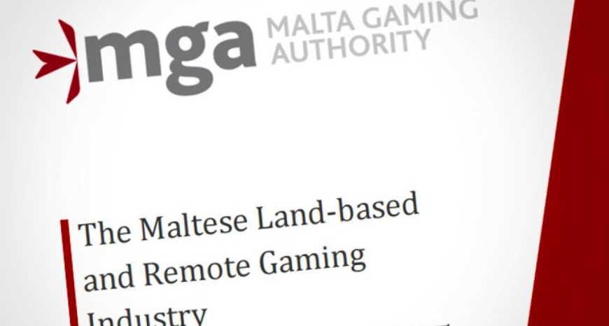 Malta license