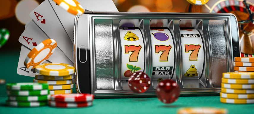 Halifax Casino Poker Tournaments