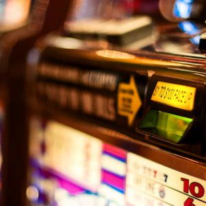General ideology on the growth of pokies in Tanzania
