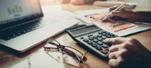 taxable