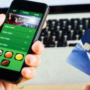 Can Halifax block gambling transactions?
